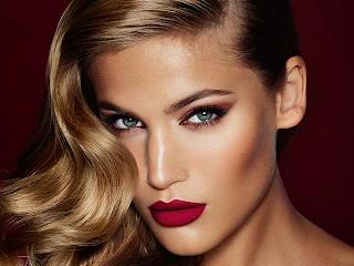 Warna Lipstik Untuk Kulit Sawo Matang Yang Cocok dan Wajib Punya