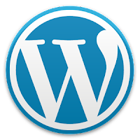 Best and Cheap WordPress 4.5.2 Hosting
