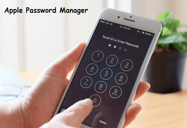 Apple Password Manager Icloud keychain,icloud keychain iphone,icloud keychain password