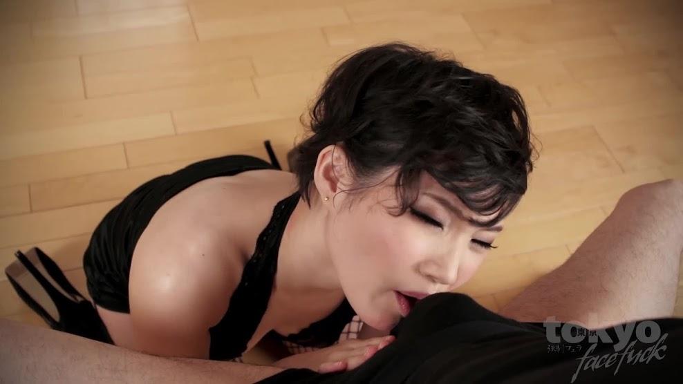 TokyoFaceFuck No.099_Akari_Misaki_1.mp4 tokyofacefuck 08020