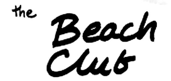 30 Jul 1980, Oozits (Beach Club), Manchester  - ACR Gigography