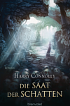 https://miss-page-turner.blogspot.com/2017/05/rezension-die-saat-der-schatten-harry.html