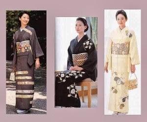 Bí quyết làm đẹp da của phụ nữ Nhật