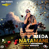 Audio | Meda - Natamani (Prod. by Moco Genious) | Download Fast