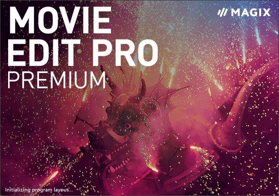magix movie edit pro 2013 premium crack