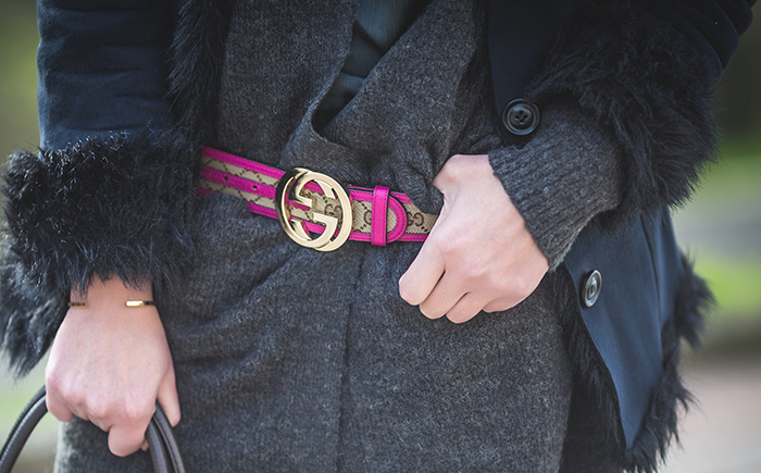 Lana , Estilo , stylo , es cuestión de estilo , Personal Shopper , Lucía Díez , Gucci