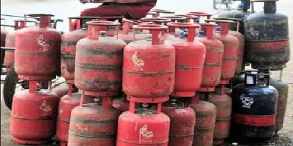 Aaj-se-sabisdi-bala-gas-cylinder-sasta