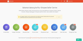 shopee login