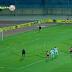 بالفيديو الزمالك يفوز على طلائع الجيش 3-2 الاثنين 20-02-2017 الدوري المصري