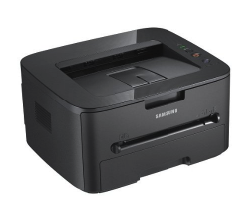 Samsung ML-2525W Printer Driver  for Windows