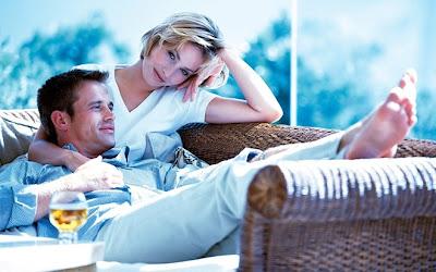 خلفيات رومانسية للكبار 2016 رومانسية loving_couples-1280x