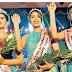 सुखद खबर: कपसिया (पतरघट) गाँव की नातिन बनी 'मिस बिहार 2018'