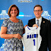 Traci Murphy named new Daemen Athletics Director