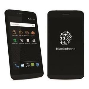Review Blackphone BP1 Android 800ribuan