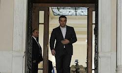 synanthseis-tsipra-me-toys-politikoys-arxhgoys-gia-to-kypriako-apwn-apo-th-geneyh-o-erntogan