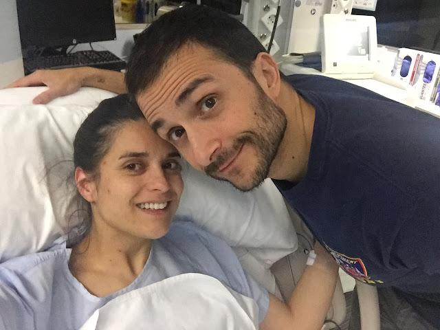 parto hospital cima barcelona opiniones