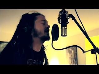 Lagu SOJA - Rest of My Life (Reggae) Mp.3 Gratis 7.54 MB