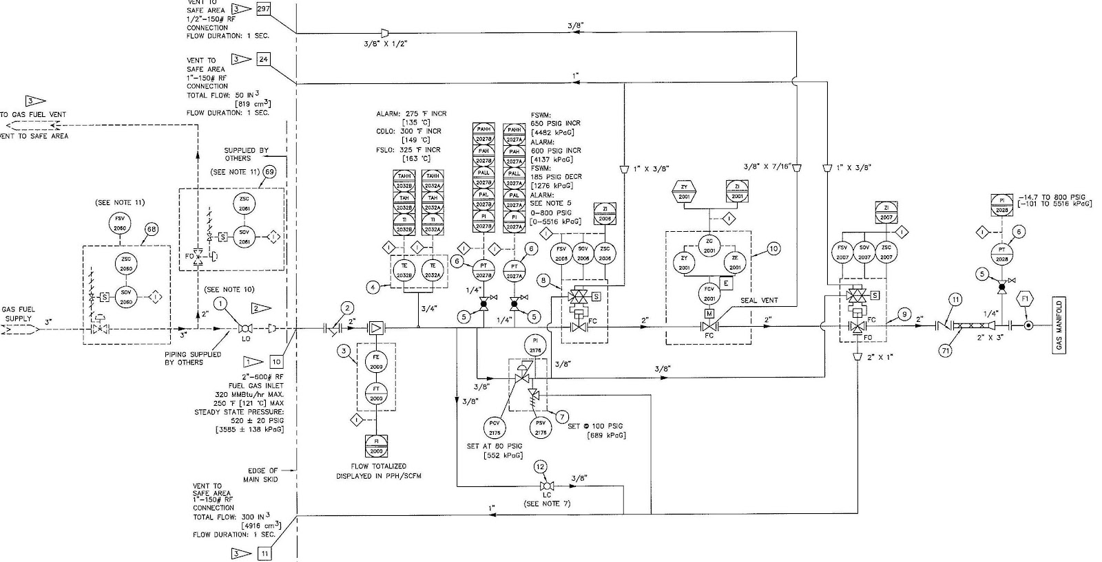 Ford Fusion Wiring Diagram Stereo The Glands In Neck And Throat Fuse Box