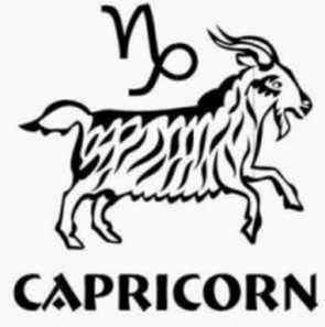 June 2015 Capricorn Daily Prediction Horoscope