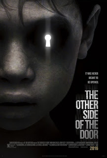 The Other Side of the Door (2016) ดิ อาเธอร์ ไซด์ ออฟ เดอะ ดอร์ [ซับไทย]