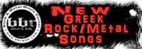 New Greek Rock Metal Songs-bbr