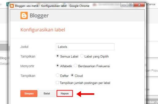 cara+menghapus+gadget+blogger