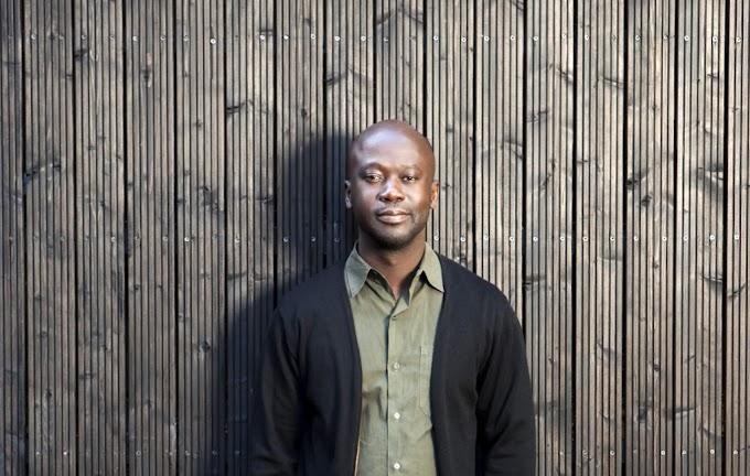 Profil Arsitek Afrika David Adjaye, Merancang Arsitektur untuk Dunia