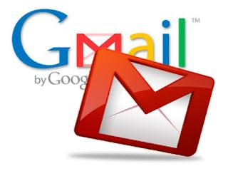 gmail-ac
