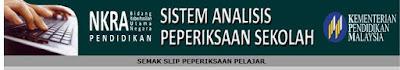 http://sapsnkra1.moe.gov.my/ibubapa2/index.php