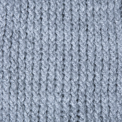 loom knitting myths, loom knitting instruction, answers to most common loom knitting questions, how to loom knit, loom knitting, twisted stockinette stitch, e-wrap knit stitch
