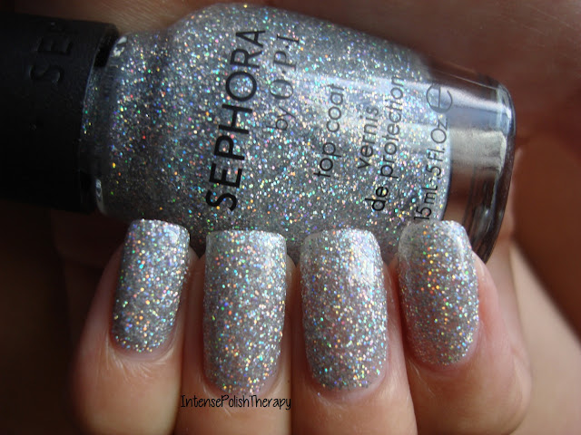 Sephora by OPI - Meet Me At The Disco