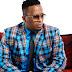 Gospel singer, Eben advises men to spend more on their wives