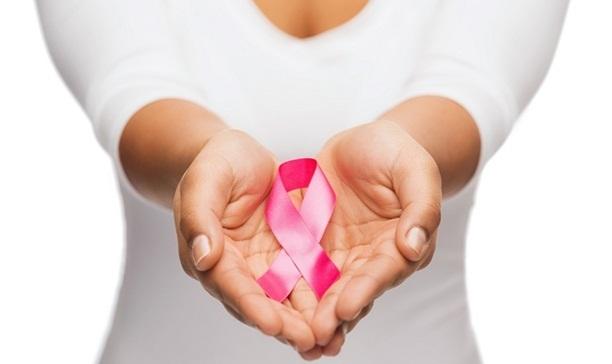 Tanda Tanda Kanker Payudara Mulai Sembuh