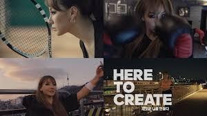 Divatvilág a kpopban: ADIDAS Korea