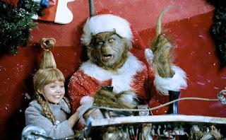 Películas navideñas para ver en navidad. Las mejores películas de navidad. Las mejores películas navideñas. Que películas se ven en navidad.