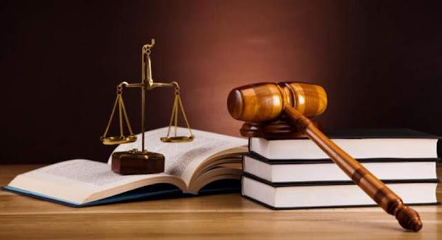 Σε εισαγγελέα Εφετών προήχθη η αντεισαγγελέας Εφετών Ναυπλίου Νίκη Μουζάκη