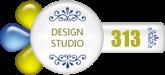 Design Studio 313