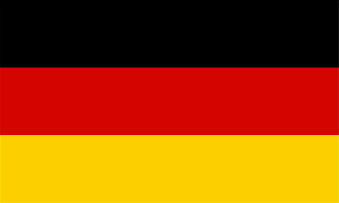 deutschland flag wallpaper - photo #25
