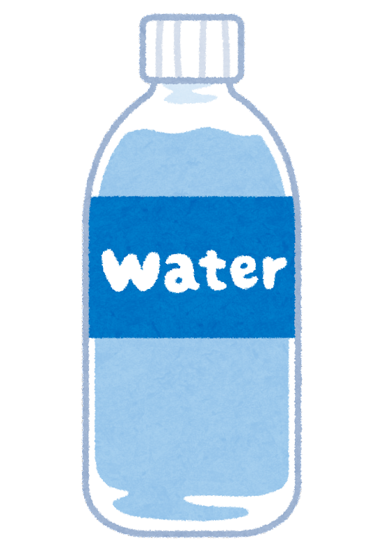 https://2.bp.blogspot.com/-sq7JgJF8z74/VJF-cgx9MHI/AAAAAAAAprQ/O5RHXm_J4NM/s800/bottle_water.png