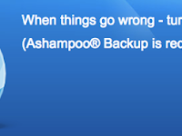 Download Ashampoo Backup Rescue Disc 2017 Latest Version