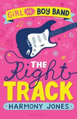 The boys on the tracks book