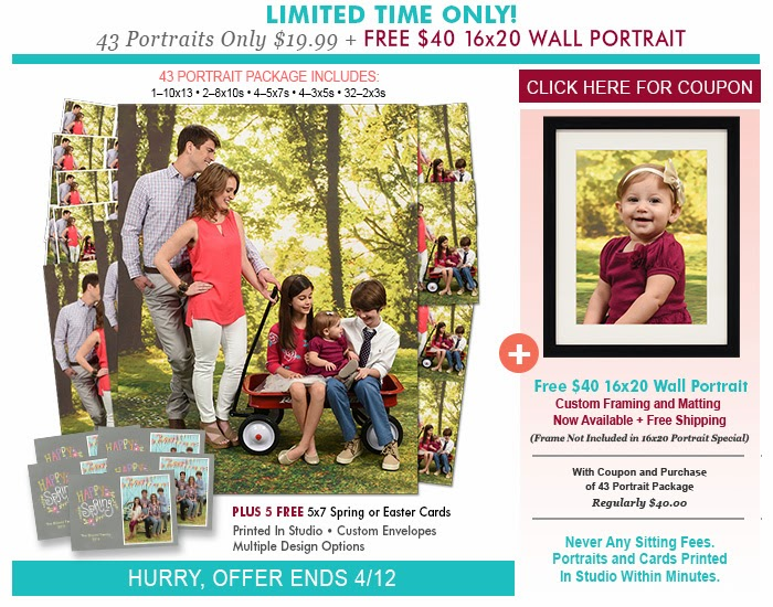 http://www.portraitinnovations.com/Spring-Coupon