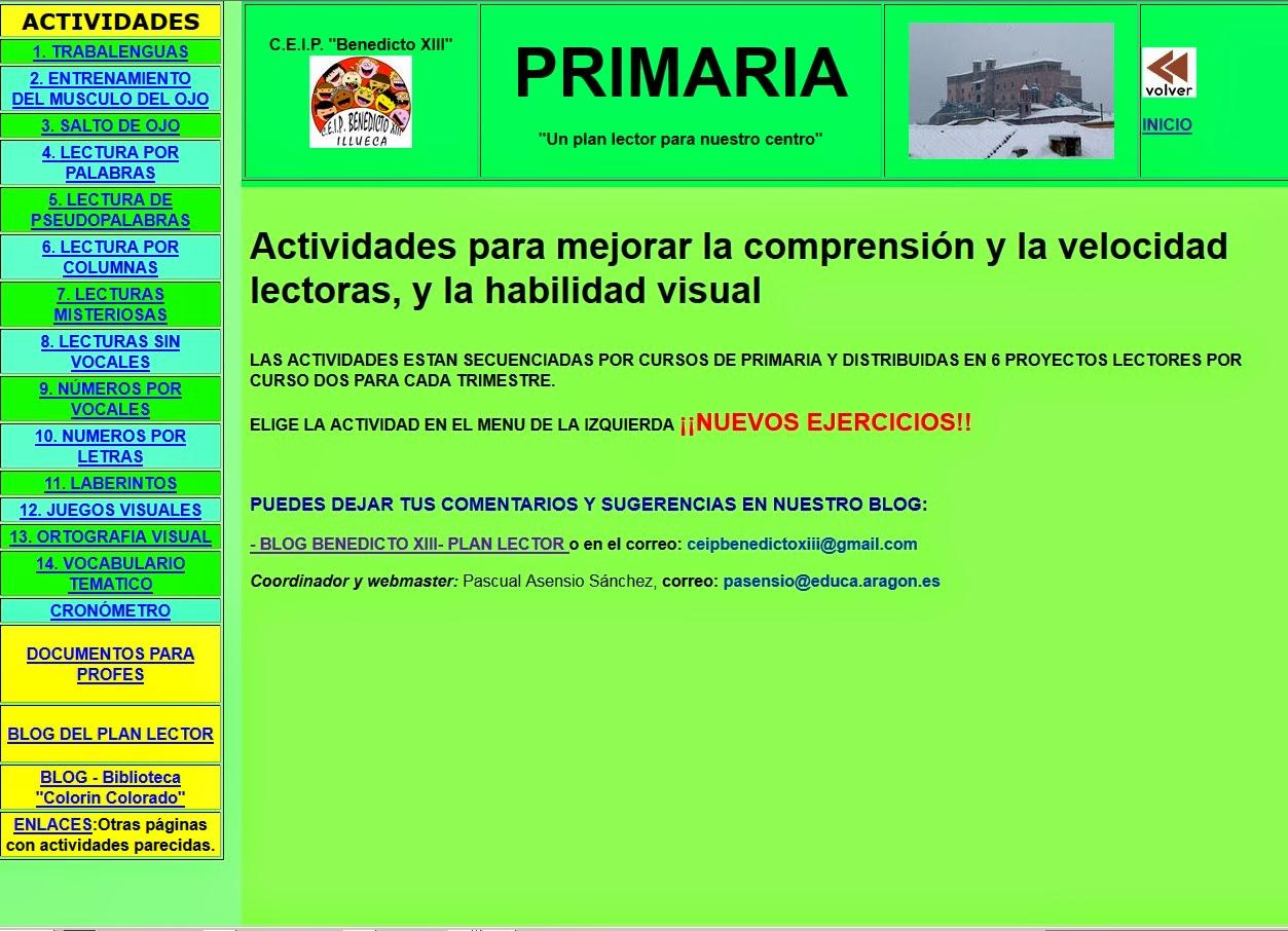 http://cillueca.educa.aragon.es/web%20lectura/web%20primaria/primaria.htm