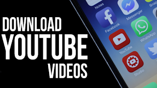 Top 3 YouTube Cydia Tweaks For iOS 10, 9 In The Year 2017