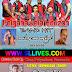 SIRASA FM SARIGAMA SAJJE WITH POLGAHAWELA HORIZON 2019-03-09
