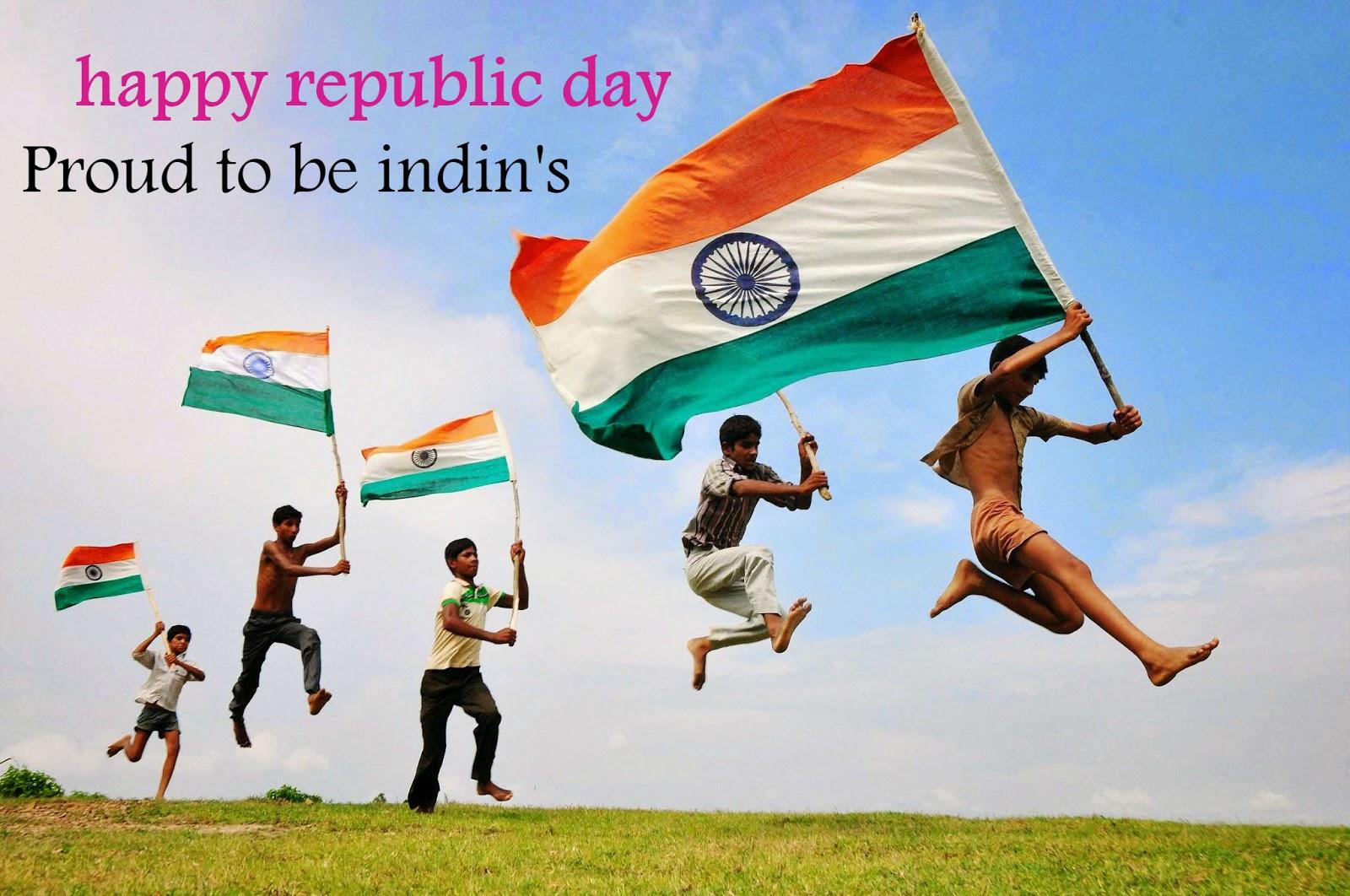 whatsapp republic day status 2017