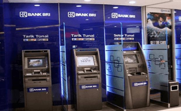 biaya administrasi bank bri simpedes Limit Transaksi ATM BRI Classic, Gold,  Britama Dan simpedes