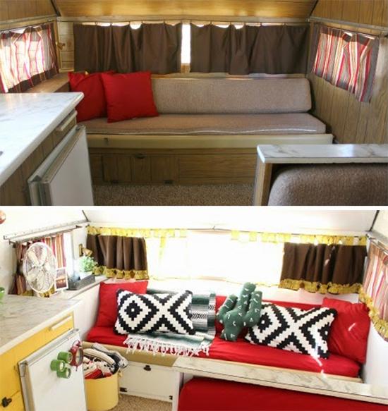 sala decorada, decoração sala, pintar parede, faça você mesmo, diy, sofá vermelho, a casa eh sua, acasaehsua