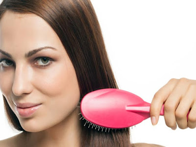 Easy Hair Tips to get Beautiful long Hair  Beauty tips  Quick Tips for Haircare