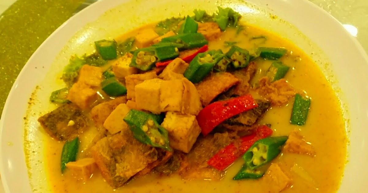 Chinese Food Bishan